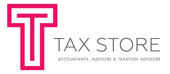 Tax Accountants Perth | Auditors & Taxation Advisors | TaxStoreWilletton